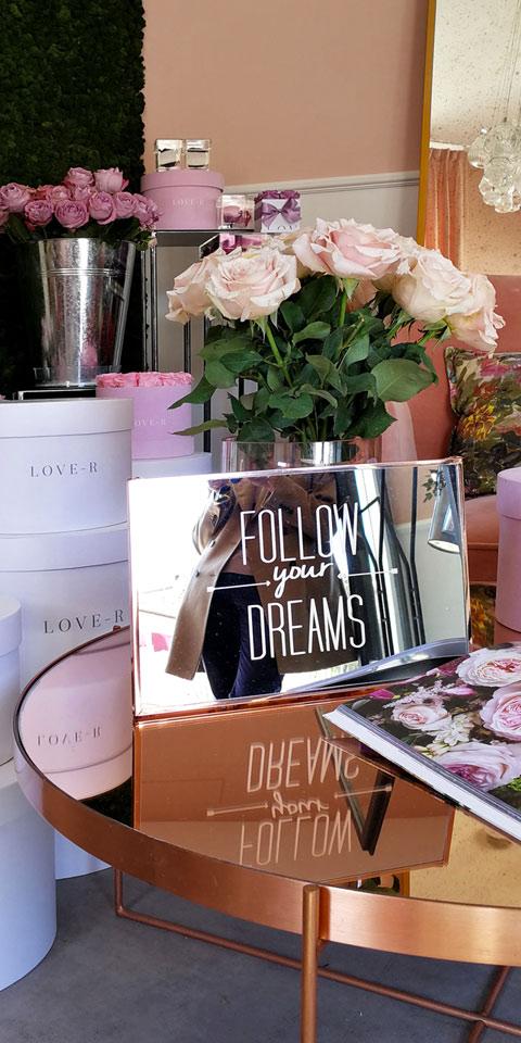 Love-r boutique
