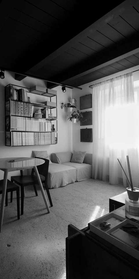 casa CM127