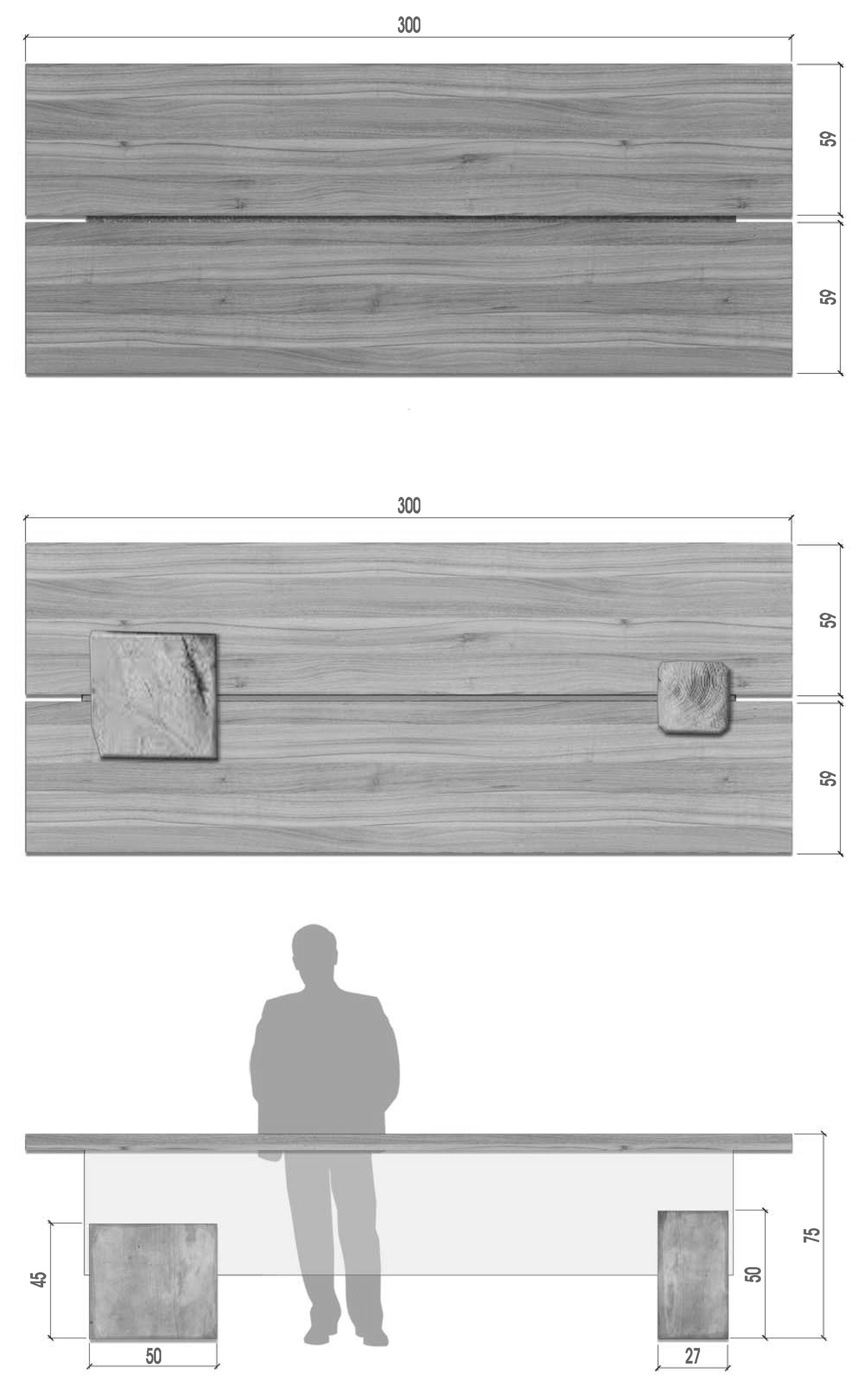 float. disegni tecnici