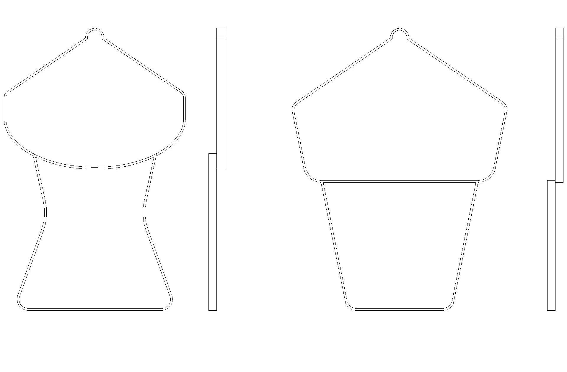 da*mmy. disegno tecnico.