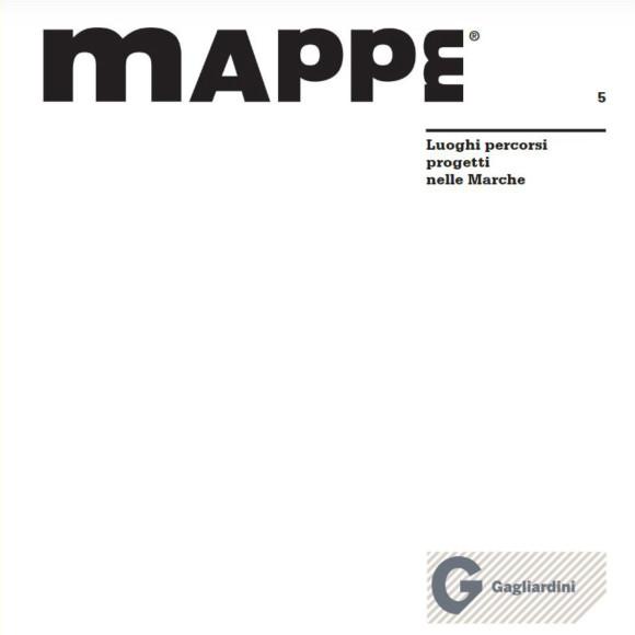 mappe 5