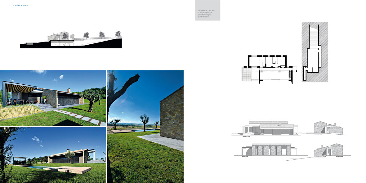 progetti pagina 2