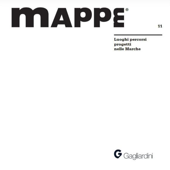 mappe 11