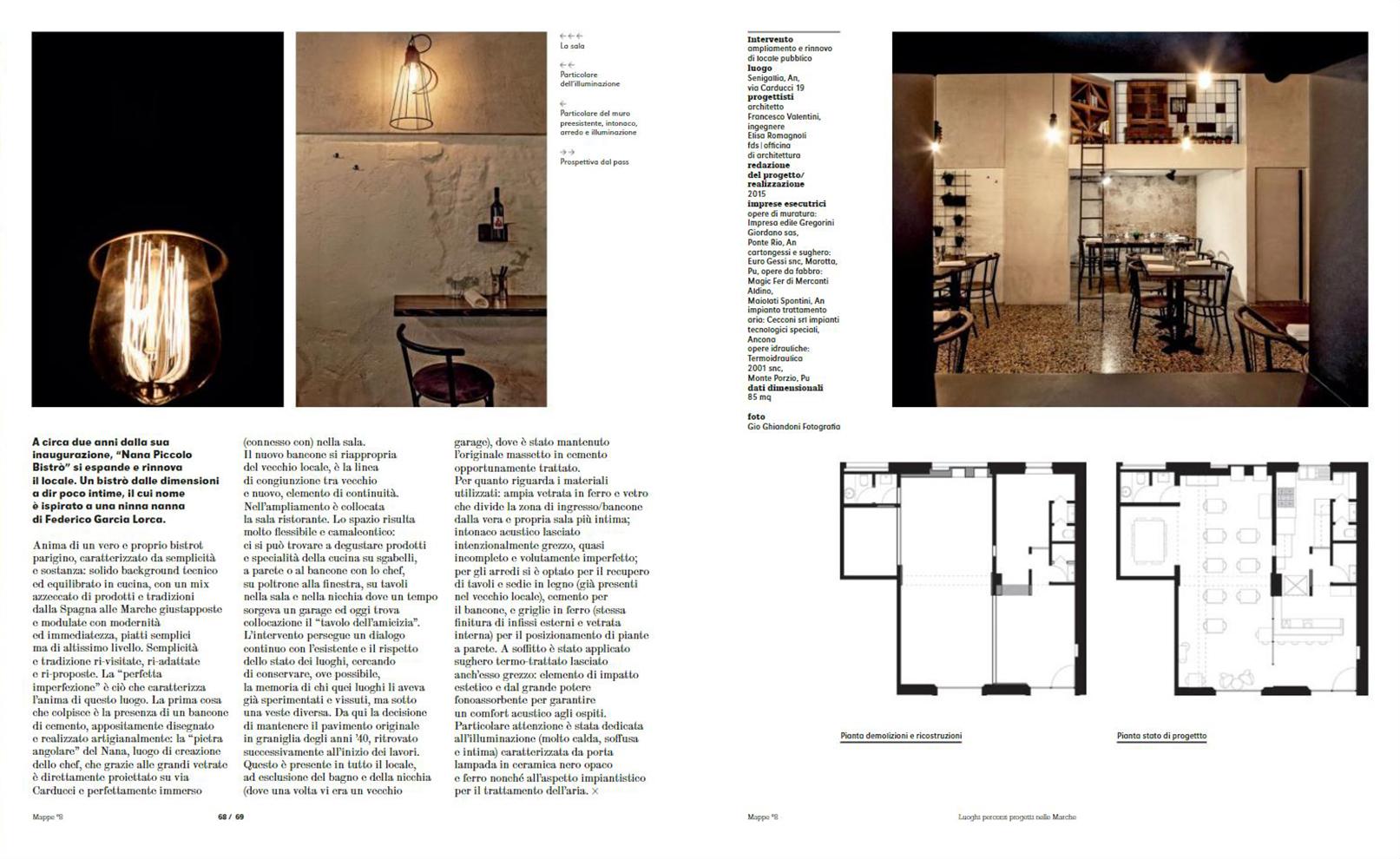 press - mappe 8