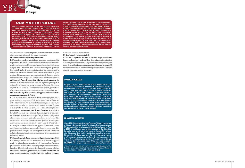youbuild pagina 3